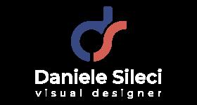dsvisualdesigner