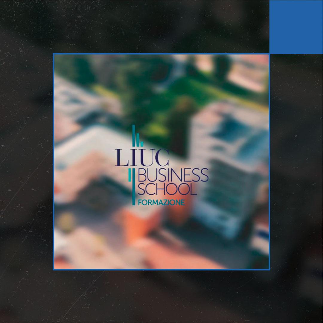 Liuc Business School